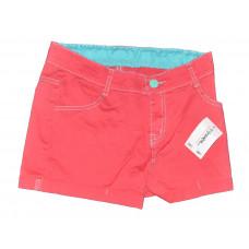 Shorts Marque