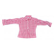 Chemises Sfera
