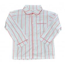 Pyjamas TEXBASIC