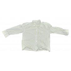 Chemises MARSU