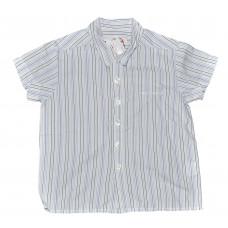 Chemises CACHAREL