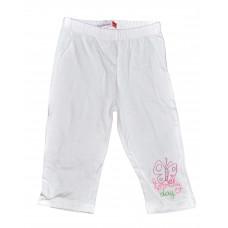 Pantalons LOSAN