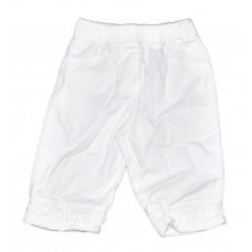 Pantalons TEXTIL SL