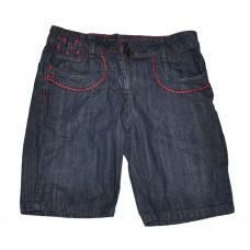 Shorts Agua Viva