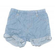 Shorts BABYBOL
