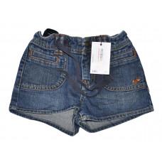Shorts DOMBI