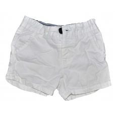 Shorts MINI REBEL