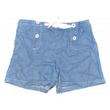 Shorts PRENATAL