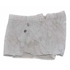 Shorts TEXBASIC