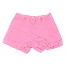 Shorts ZY