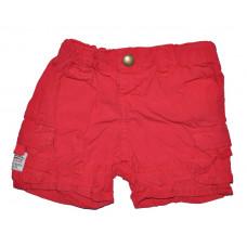 Shorts REBEL