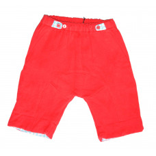 Pantalons DPAM