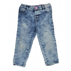 Pantalons LC Waikiki