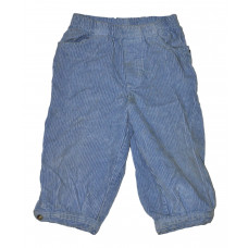 Pantalons TEX BABY