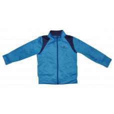 Vêtements de sport Décathlon