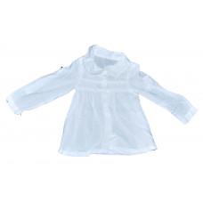 Chemises Marque
