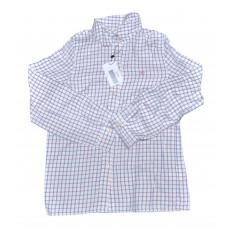 Chemises NECK&NECK