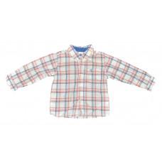 Chemises ZARA