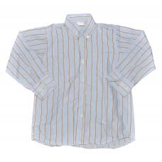 Chemises pilleirias