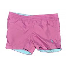 Pantalons RALEPH LAURENT