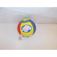 Vtech Baby Balle Surprise / Jaune et Bleu