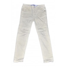 Pantalons DENIM CO