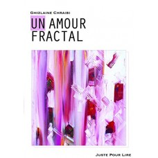 Un Amour fractal