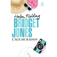 Bridget Jones:l'âge de raison