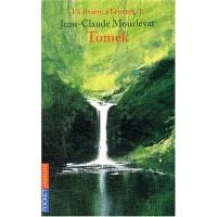 La rivière à l'envers: Tomek
