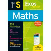 Mathématiques: analyse