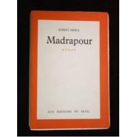 Madrapour - Edition Originale MERLE