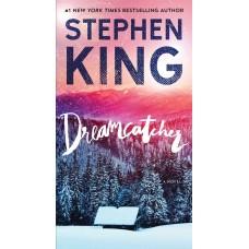 Dreamcatcher: A Novel