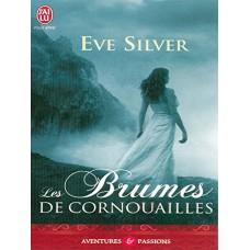 Les Brumes de Cornouailles de  Silver, Eve