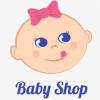 Conso-bébé