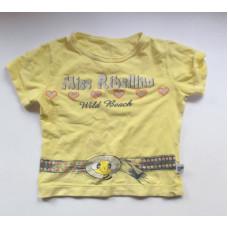 T/shirts
